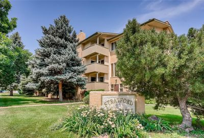 3035 Oneal Parkway Boulder CO 80301