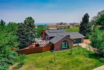 1180 S Foothill Drive Lakewood CO 80228
