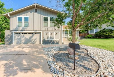 4089 S Willow Way Denver CO 80237