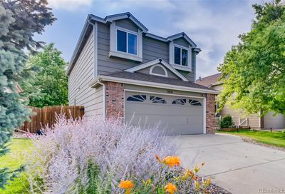 5631 S Youngfield Street Littleton CO 80127