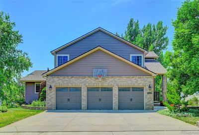 9508 W 70th Place Arvada CO 80004