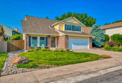 10714 W 85th Place Arvada CO 80005