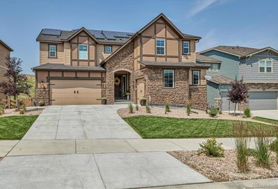17709 W 95th Place Arvada CO 80007