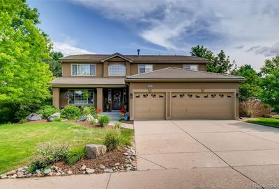 3041 Wyecliff Way Highlands Ranch CO 80126