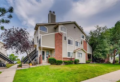5690 W 80th Place Arvada CO 80003