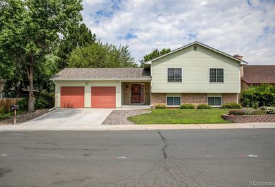 4713 W 69th Avenue Westminster CO 80030