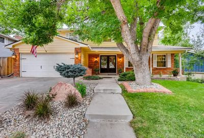 3935 S Willow Way Denver CO 80237