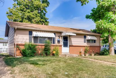 7471 Winona Court Westminster CO 80030