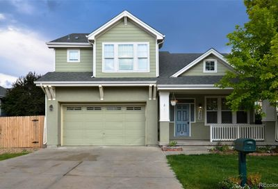 3428 Purcell Street Brighton CO 80601