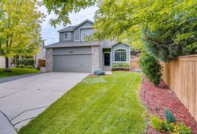 10067 Broome Way Highlands Ranch CO 80130