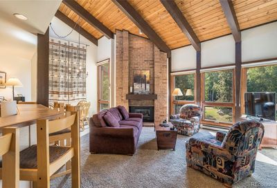 2700 Village Drive Steamboat Springs CO 80487