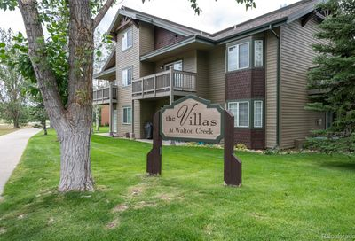1450 Morgan Court Steamboat Springs CO 80487