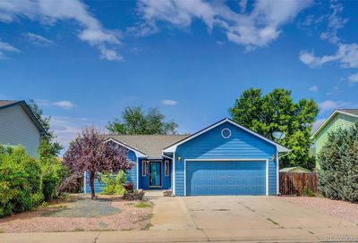 1415 6th Street Fort Lupton CO 80621
