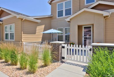 15471 W 64th Place Arvada CO 80007