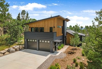 1840 Alexandre Way Steamboat Springs CO 80487