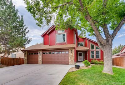 2570 W 109th Avenue Westminster CO 80234