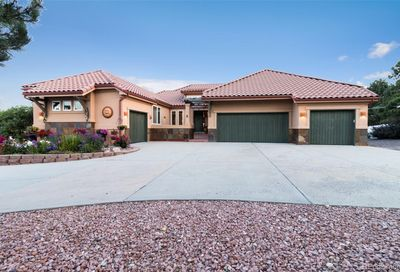 5843 Zang Court Arvada CO 80004