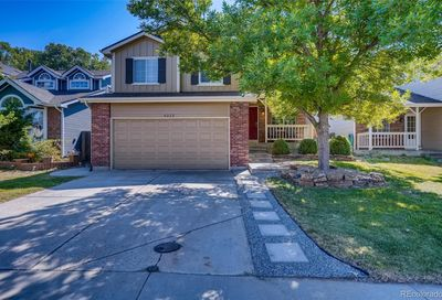 6212 Perry Street Arvada CO 80003