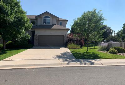 8622 W 93rd Court Westminster CO 80021