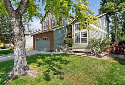 3138 Yellowstone Circle Fort Collins CO 80525