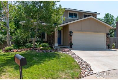 4630 W 109th Avenue Westminster CO 80031
