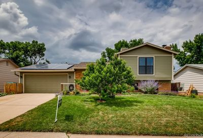 4669 S Youngfield Street Morrison CO 80465