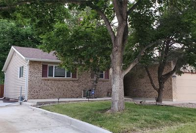 7275 Coors Court Arvada CO 80005