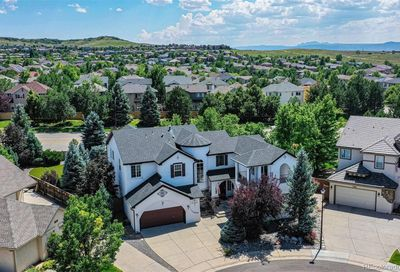 10319 Greatwood Pointe Highlands Ranch CO 80126