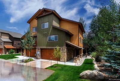 457 Willett Heights Court Steamboat Springs CO 80487