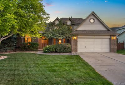 501 Ramah Drive Fort Collins CO 80525