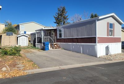 2550 W 96th Avenue Federal Heights CO 80260