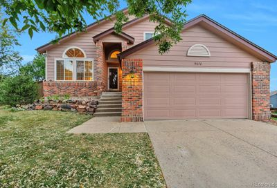 9872 Sterling Drive Highlands Ranch CO 80126