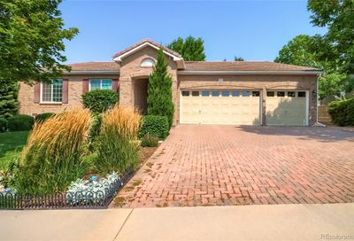 6246 S Ouray Way Aurora CO 80016
