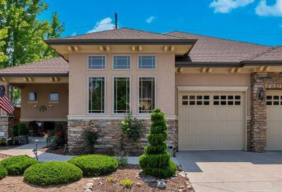 14814 W 32nd Drive Golden CO 80401