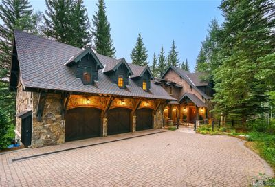 1772 Graystone Drive Steamboat Springs CO 80487