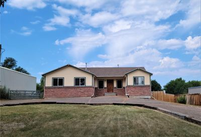 995 S Chase Street Lakewood CO 80226