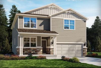 510 Red Valley Trail Castle Rock CO 80104