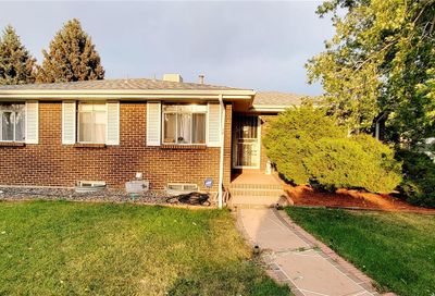 194 S Reed Court Lakewood CO 80226