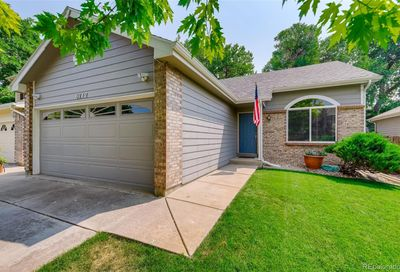 6242 Perry Street Arvada CO 80003