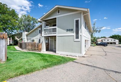 8687 Chase Drive Arvada CO 80003