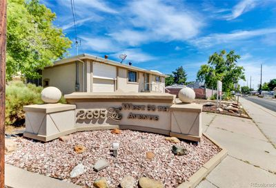 2895 W 90th Avenue Federal Heights CO 80260
