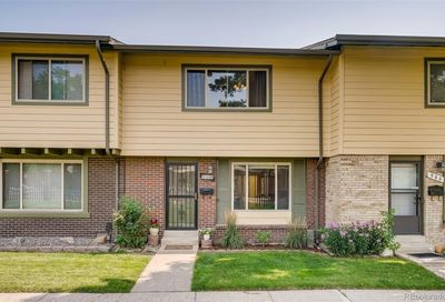 558 S Carr Street Lakewood CO 80226