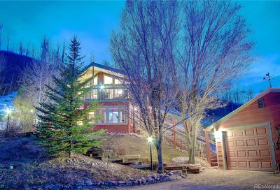 37795 County Road 179 Steamboat Springs CO 80487