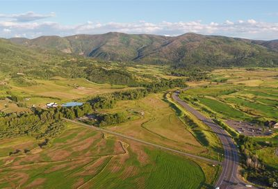 32787 County Road 24 Steamboat Springs CO 80487