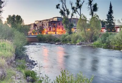 35 5th Street Steamboat Springs CO 80487