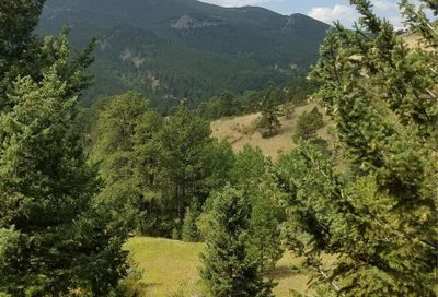 6194 Pyrenees Trail Golden CO 80403