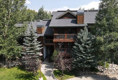 360 Ore House Plaza Steamboat Springs CO 80487