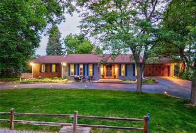 14115 W 59th Place Arvada CO 80004