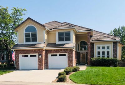 9238 Meredith Court Lone Tree CO 80124