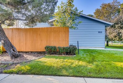 1113 W 112th Avenue Westminster CO 80234